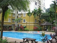 Property for Rent at Crystal Tower