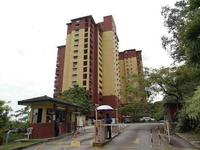 Property for Sale at Winner Heights