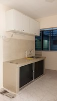 Property for Rent at Desa Sri Puteri Apartments