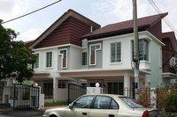 Property for Rent at Hill Park