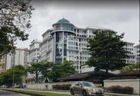 Property for Rent at Kelana Square