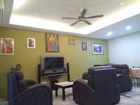 Terrace House For Sale at Section 2, Bandar Mahkota Cheras