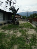 Terrace House For Sale at Kuala Kuang, Chemor