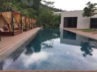 Property for Sale at The Veo