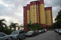 Property for Rent at Winner Heights