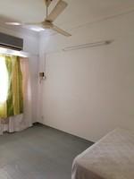 Property for Rent at Bandar Baru Air Itam