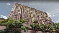 Property for Sale at Permai Prima @ Bukit Ampang Permai