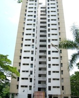 Property for Sale at Taman Bukit Jambul