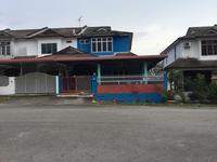 Property for Sale at Taman Desa Meranti