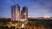 Property for Sale at Salak South