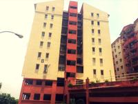 Property for Sale at Mesra Prima @ Pandan Mesra