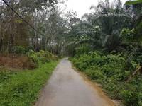 Property for Sale at Tanah Merah