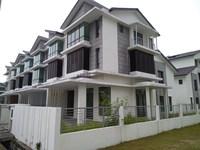 Property for Sale at Taman Putra Impiana
