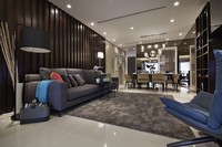 Property for Sale at Antara Residence