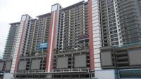 Property for Sale at DK Senza