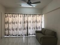 Property for Rent at Anjung Hijau