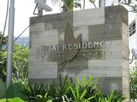 Property for Rent at Binjai Residency