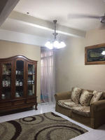 Property for Sale at Rawang Perdana 2