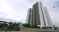 Property for Sale at Serai