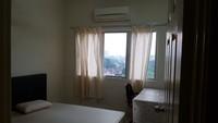 Condo Room for Rent at SuriaMas, Bandar Sunway