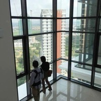 Property for Sale at Eclipse Residence