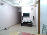 Property for Rent at Apartment Abdullah Hukum