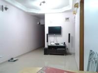 Property for Rent at Apartment Abdullah Hukum