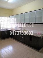 Property for Rent at Berjaya Park