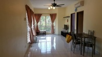 Property for Sale at Merak Apartment
