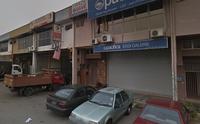 Property for Sale at Taman Industri Sungai Buloh