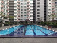 Property for Sale at Banjaria Court