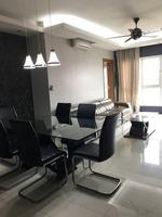 Property for Rent at Titiwangsa Sentral