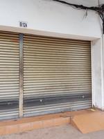 Property for Rent at Taman Setali