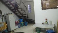 Property for Rent at Desa Setapak