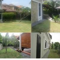 Bungalow House For Sale at USJ 17, USJ