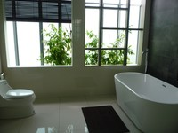 Bungalow House For Sale at Subang Heights, Subang Jaya