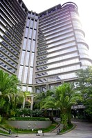 Property for Rent at CP Tower