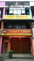 Property for Sale at Taman Kampian