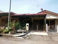 Property for Sale at Taman Kelisa Ria