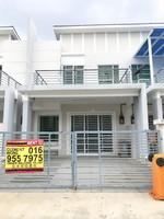 Property for Rent at Nusari Aman 2