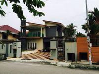 Property for Sale at Suadamai