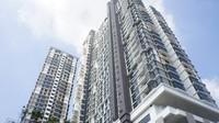Property for Sale at Shamelin Star