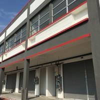 Property for Rent at Seremban Jaya