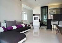 Property for Rent at Saville @ THE PARK @ Bangsar