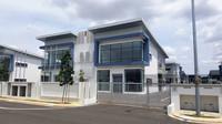 Property for Rent at Bukit Raja Industrial Park