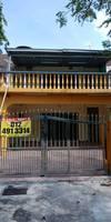 Property for Rent at Jinjang Selatan