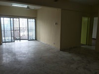 Property for Rent at Pertiwi Indah