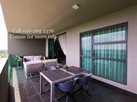 Property for Sale at Tasik Residency