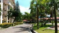 Property for Rent at Sri Kenangan