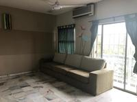 Property for Rent at Tiara Damansara